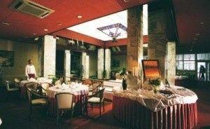 zdjęcie usługi dodatkowej, Hotel Gromada Koszalin ***, Koszalin