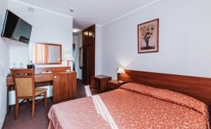 Hotel Gromada Łomża *** Hotel *** / 0