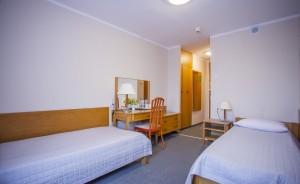 Hotel Gromada Łomża *** Hotel *** / 4