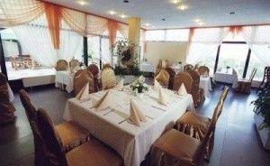zdjęcie usługi dodatkowej, Hotel Gromada Łomża ***, Łomża