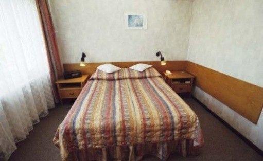 zdjęcie pokoju, Hotel Gromada Olsztyn ***, Olsztyn