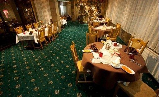 zdjęcie usługi dodatkowej, Hotel Gromada Ostrowiec Świętokrzyski ***, Ostrowiec Świętokrzyski