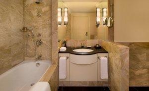 Sheraton Warsaw Hotel Hotel ***** / 6