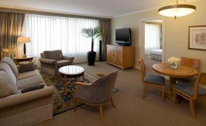 Sheraton Warsaw Hotel Hotel ***** / 9