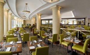 Sheraton Warsaw Hotel Hotel ***** / 2