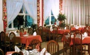 zdjęcie usługi dodatkowej, Hotel Gromada Przemyśl ***, Przemyśl