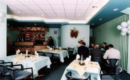 zdjęcie usługi dodatkowej, Hotel Gromada Radom Borki ***, Radom