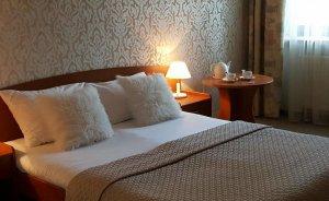 Hotel Gromada Radom Centrum *** Hotel *** / 3