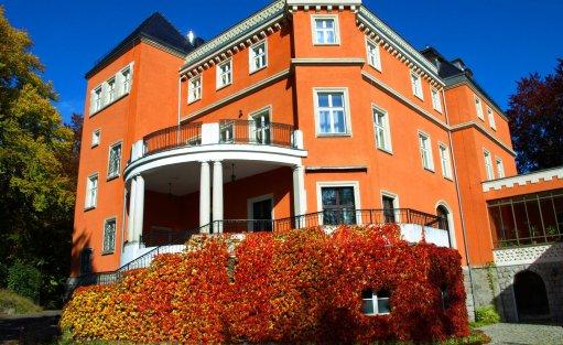 Pałac Pałac Paulinum / 0