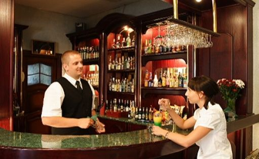 zdjęcie usługi dodatkowej, Hotel Ruczaj, Kraków
