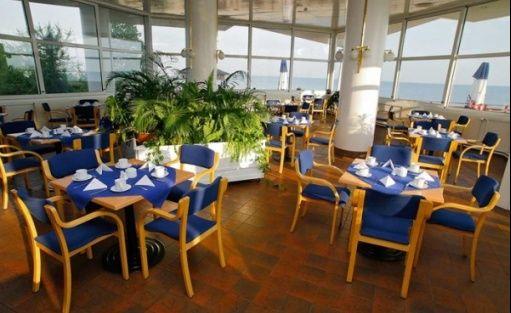 zdjęcie usługi dodatkowej, Amber Baltic Hotel Międzyzdroje, Międzyzdroje