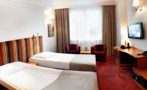 Hotel Filmar **** Hotel **** / 3