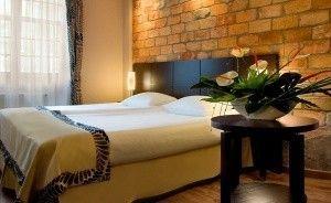 zdjęcie pokoju, Aureus City Hotel Gdańsk, Gdańsk