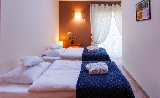 Hotel **** Masuria Hotel & SPA / 15