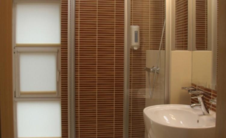 zdjęcie pokoju, Parkhotel Rosana, Nowe Miasto nad Wartą