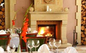 Smolarnia Hotel & Restaurant  Hotel *** / 2