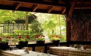 zdjęcie usługi dodatkowej, Hotel Smolarnia, Trzcianka