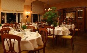 zdjęcie usługi dodatkowej, Hotel Zamek Na Skale ****, Lądek Zdrój