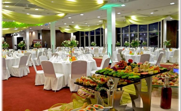 Hotel **** Best Western Premier Kraków Hotel / 27