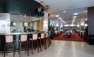 BEST WESTERN PREMIER Kraków Hotel Hotel **** / 0