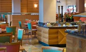 Radisson BLU Centrum Hotel Hotel ***** / 9