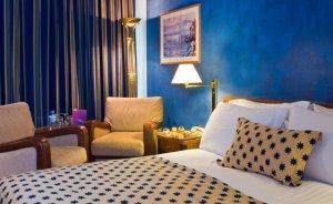 Radisson BLU Centrum Hotel Hotel ***** / 0