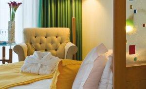 Radisson BLU Centrum Hotel Hotel ***** / 5