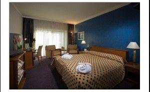 zdjęcie pokoju, Radisson BLU Centrum Hotel, Warszawa