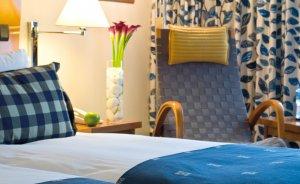 Radisson BLU Centrum Hotel Hotel ***** / 3
