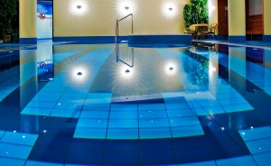 Radisson BLU Centrum Hotel Hotel ***** / 1