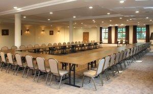 Dolina Charlotty Resort & SPA Obiekt konferencyjny / 2