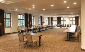 Dolina Charlotty Resort & SPA Obiekt konferencyjny / 3