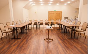 Dolina Charlotty Resort & SPA Obiekt konferencyjny / 1
