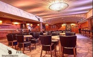 Dolina Charlotty Hotel SPA / 0