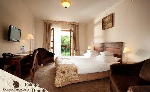 Hotel SPA Dolina Charlotty / 6