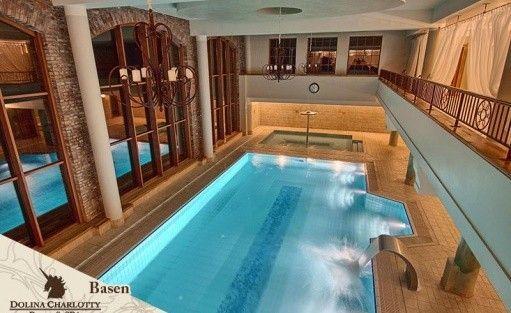 Hotel SPA Dolina Charlotty / 7