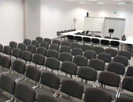 Inkubator Technologiczny ARTERION (sala konferencyjne)