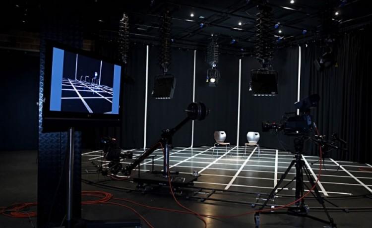zdjęcie usługi dodatkowej, Inkubator Technologiczny ARTERION (sala konferencyjne), Łódź