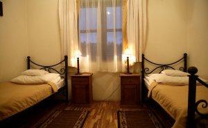 Hotel Prezydent w Spale Hotel *** / 3