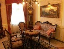 Hotel Srebrny Dzwon * * *
