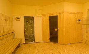 zdjęcie usługi dodatkowej, Hotel Europa ***, Sopot