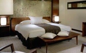zdjęcie pokoju, Hotel MaMaison Le Regina, Warszawa