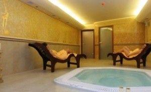 zdjęcie usługi dodatkowej, Hotel Opera *** Antiaging & SPA, Sopot