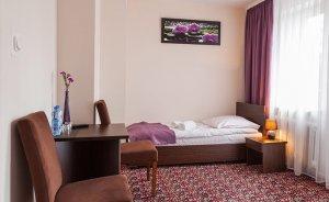 Hotel Dobieszków Hotel ** / 5
