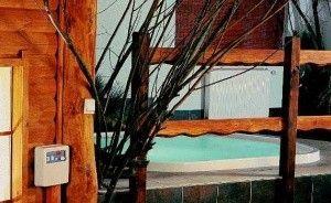 zdjęcie usługi dodatkowej, HOTEL BIAŁOWIESKI ***, Białowieża