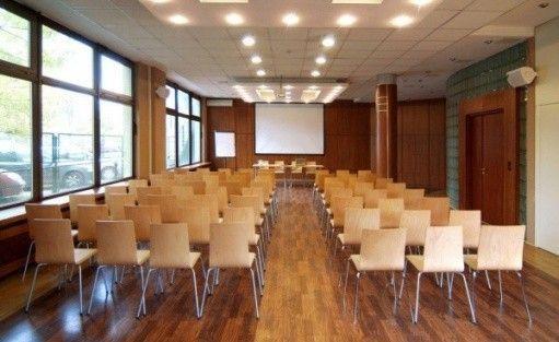zdjęcie sali konferencyjnej, BEST WESTERN Hotel Felix***, Warszawa