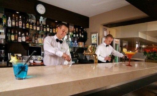 zdjęcie usługi dodatkowej, BEST WESTERN Hotel Felix***, Warszawa
