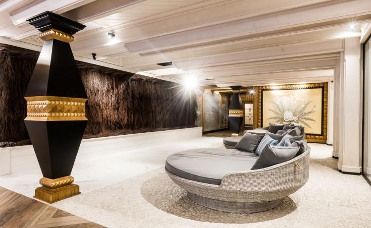 Hotel *** Hotel Mercure Kasprowy Zakopane / 1