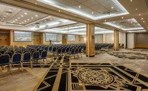 Hotel Mercure Kasprowy Zakopane Hotel *** / 4