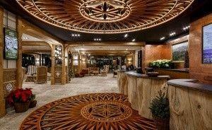 Hotel Mercure Kasprowy Zakopane Hotel *** / 0
